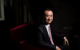 Từng là tỷ phú giàu nhất Trung Quốc, người đàn ông này giờ đang phải rao bán dần tài sản để... trả nợ