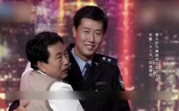 Cảnh sát đóng giả con trai của cặp vợ chồng già suốt 5 năm và câu chuyện đằng sau đầy xúc động