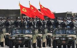 Bị cáo buộc xây dựng căn cứ tại Afghanistan, Trung Quốc nói gì?