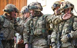 BTQP Anh cảnh báo cách Nga tung đòn hiểm tấn công Anh, giết hàng nghìn người
