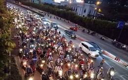 TP.HCM lập Trung tâm Quản lý giao thông công cộng