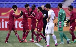 U23 Hàn Quốc vừa xui, vừa tệ, nhận kết quả đáng buồn trước bại tướng của Việt Nam