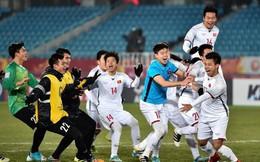 U23 Việt Nam: Không chức vô địch nào khó giành được bằng điều này