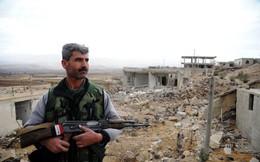 Syria: Chính phủ và phe đối lập đạt thỏa thuận ngừng bắn ở Đông Ghouta