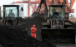 Nghi vấn Triều Tiên xuất khẩu than qua Nga, bất chấp lệnh trừng phạt