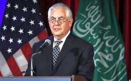 """Mỹ và EU Tây có """"trở mặt"""" trong vấn đề hạt nhân Iran?"""
