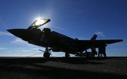 Mỹ muốn đại nhảy vọt trong quốc phòng trước mối lo về Nga, Trung Quốc