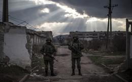 """Bí mật trong trung tâm """"chống chiến tranh hỗn hợp"""" của NATO và EU"""