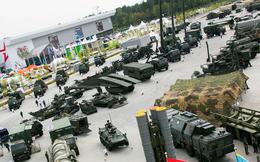"""Chuyên gia: Mỹ sẽ """"choáng váng"""" với khả năng tác chiến UAV của Nga"""