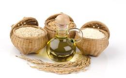 Xu hướng sử dụng dầu ăn tại các nước phát triển
