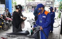 CPI tháng Một tăng cao 0,51% do nhu cầu tiêu dùng gần Tết
