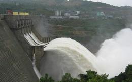 Hoàng Anh Gia Lai tái đầu tư vào thủy điện tại Lào