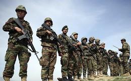 Vội vàng tăng thêm quân tới Afghanistan, Mỹ sẽ làm được gì?