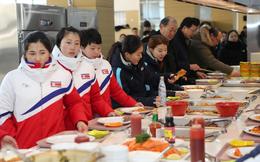 """Bức xúc vì bị truyền thông Seoul """"xúc phạm"""", Triều Tiên hủy bỏ biểu diễn giao lưu văn nghệ"""