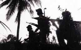 Những vũ khí nổi tiếng của khối XHCN trong cuộc Tổng tiến công và nổi dậy Xuân Mậu Thân 1968