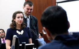 150 phụ nữ bị bác sĩ lạm dụng tình dục: Dù công lý đã được thực thi...