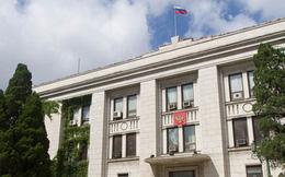 Nga mở một điểm bỏ phiếu bầu cử tổng thống tại Bình Nhưỡng