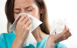 Khuyến cáo phòng chống cúm mùa