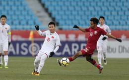 """Cũng ghi 5 bàn, cũng chân trái như Quang Hải, sao Hàn Quốc giờ đã được """"chiến"""" với Neymar"""