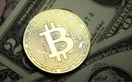 Bitcoin không phải là tiền?