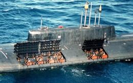 Phó Đô đốc Hải quân Nga: Hạm đội Phương Bắc trên đỉnh cao của dối trá và lừa đảo (P2)