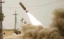 Iraq hậu IS: Quyền lực Mỹ bị phủ mờ trước Iran?