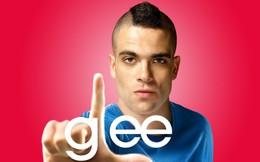 Sao phim Glee treo cổ tự tử trước khi nhận án tù vì tàng trữ ảnh khiêu dâm trẻ em