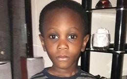 Con trai 4 tuổi bị ô tô cán chết, mẹ ôm thủ phạm nói lời tha thứ trước tòa án và câu chuyện đau lòng phía sau