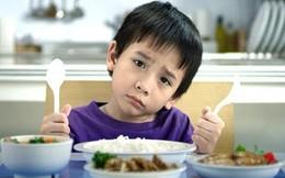 """25 năm chiều cao chỉ tăng 3cm, đâu là """"chướng ngại vật"""" trong dinh dưỡng?"""