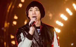 Không chỉ bị cắm sừng, ca sĩ Trung Quốc còn bị bạn gái lừa mất hơn 1000 tỷ đồng