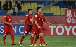 Bầu Đức không tổ chức đón tuyển thủ U23 Việt Nam trở về phố Núi?