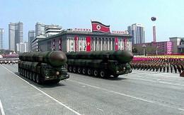 """Kế hoạch """"dọa người Mỹ sợ chết khiếp"""" của Triều Tiên là gì?"""