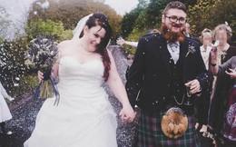 Chưa kịp tận hưởng hết niềm vui sau đám cưới, 13 ngày sau người phụ nữ nhận ra sự thật khủng khiếp về chồng