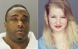 Cô gái 18 tuổi bị cưỡng bức, sát hại dã man khi đang trên đường đến nhà thờ