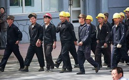 Những người Triều Tiên - cộng đồng nhập cư hội nhập thành công nhất ở nước Nga hiện nay