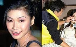 Phận đời Hoa hậu Trung Quốc Malaysia: Bị bạn trai bạo hành, từ chối 2 cuộc hôn nhân với đại gia vì lý do ít ai ngờ