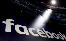 Vụ hack ảnh hưởng tới 50 triệu người dùng gần đây có thể khiến Facebook bị phạt 1,63 tỷ USD