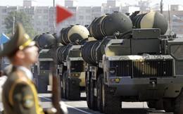 """S-300 tới Syria: Nga tận dụng """"cơ hội vàng"""" sau vụ IL-20 để dằn mặt Israel, phương Tây"""