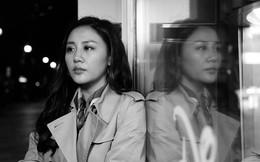 Văn Mai Hương tiết lộ về bản nhạc giấu kín suốt 6 năm