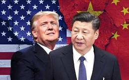 Quan chức Mỹ thẳng thừng dập tắt lời 'cầu hòa' của Đại sứ Trung Quốc: Chúng ta là đối thủ!