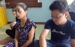 Tin mới nhất vụ vợ con tử vong, chồng nguy kịch khi đi du lịch Đà Nẵng