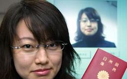 Cuốn hộ chiếu quyền lực nhất thế giới năm 2018 lộ diện