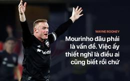 Giữa lúc Man United bết bát, vẫn còn đó một thủ lĩnh làm rạng danh Quỷ đỏ