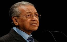 Chính phủ Malaysia định bán tài sản, đất đai để trả nợ công