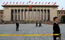 Trung Quốc đột ngột cắt giảm các chiến dịch thanh tra địa phương