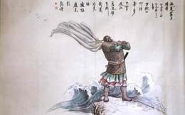 Vì sao uy dũng như Hạng Vũ lại thất bại trước Lưu Bang trọng trận chiến Hán Sở tranh hùng?