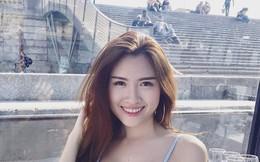 3 nữ biên tập viên 9X xinh đẹp nóng bỏng, rất được lòng công chúng của VTV