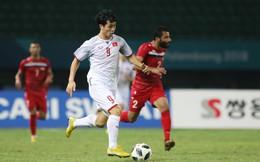 Thua 3 bàn, Công Phượng vẫn bất ngờ vượt mặt Tiến Linh ở giải thưởng V.League