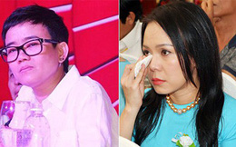 3 sao Việt tự phạt bản thân gây xôn xao dư luận