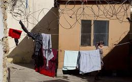 Không vượt qua cuộc kiểm tra trinh tiết, nhiều phụ nữ Afghanistan bị tống giam